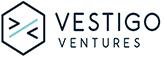 Vestigo Ventures