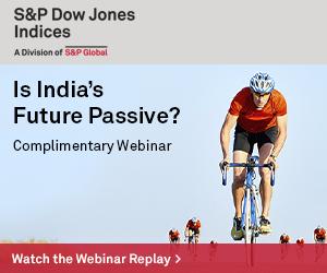 Is India's Future Passive?