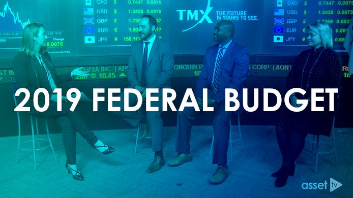 MASTERCLASS: 2019 Federal Budget