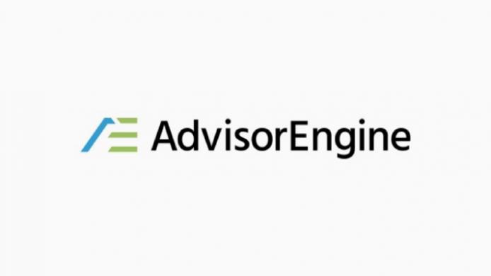 AdvisorEngine