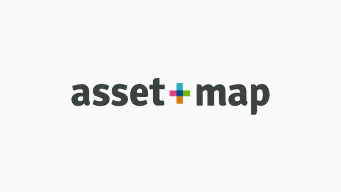 Asset-Map LLC