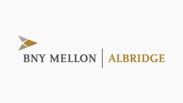 BNY Mellon | Albridge