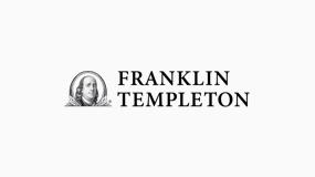 Franklin Templeton Canada