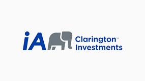 iA Clarington Investments