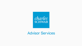 Schwab Advisor Services