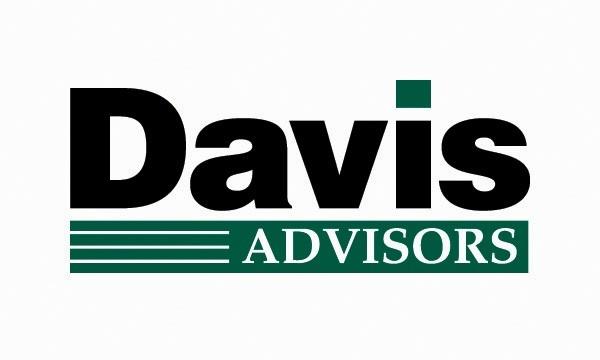 Davis Advisors