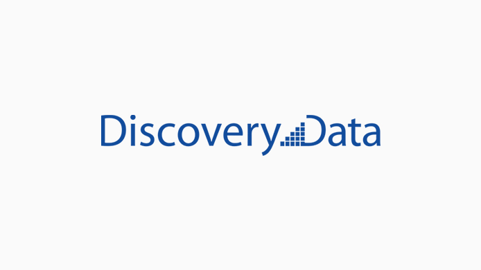 Discovery Data