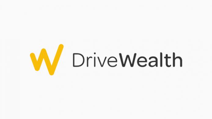 DriveWealth