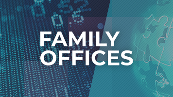 Family Offices