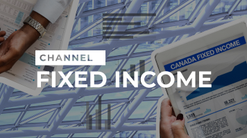 Fixed Income Channel