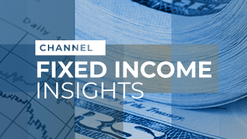 Fixed Income Insights