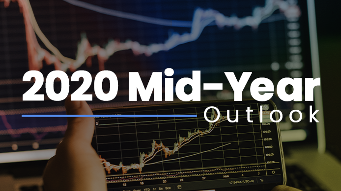 2020 Mid-Year Outlook