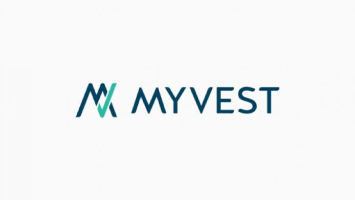 MyVest
