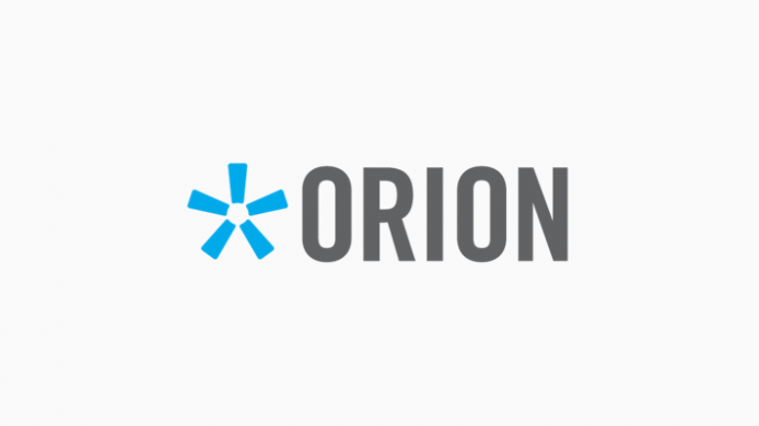 Orion Advisor Services