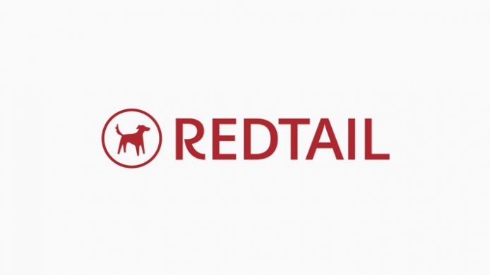 Redtail Technology