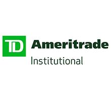 TD Ameritrade Institutional | FinTech TV