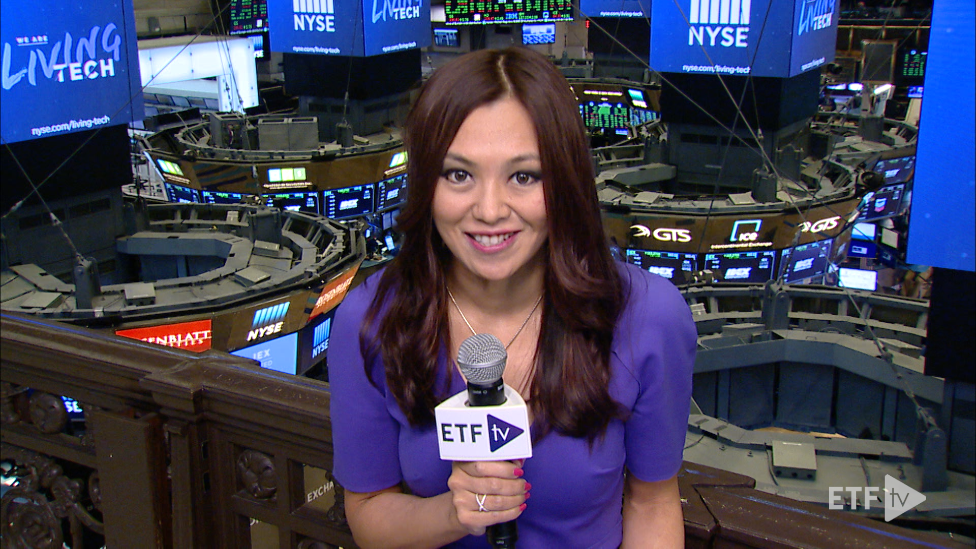 The ETF Show - Trade War Protection