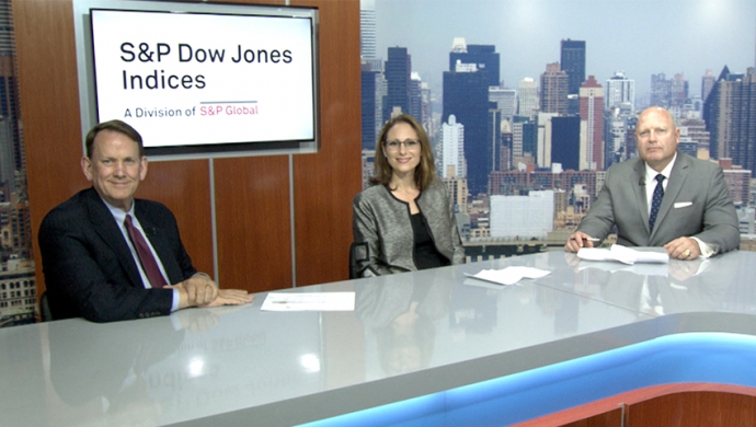 By Photo Congress || S&p Dow Jones Careers