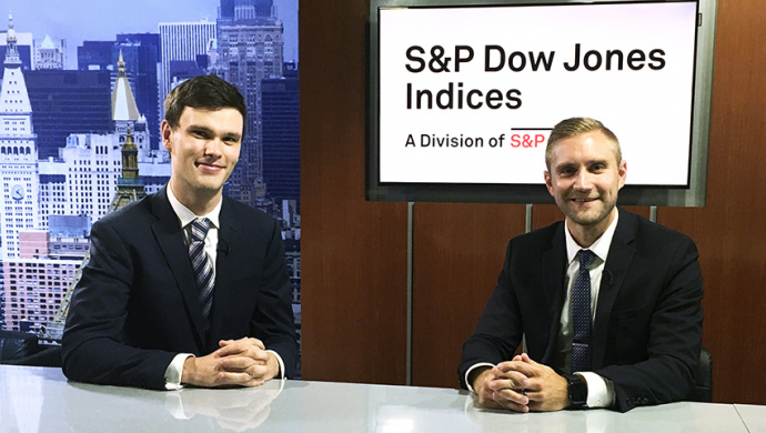 How and Why the S&P MidCap 400 Has Outperformed | Asset TV U S