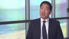 Guggenheim Risk Managed Real Estate Fund