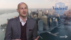 Simplifying Retirement Planning with Vestwell