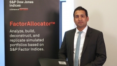 What's Your Factor Exposure? Get to Know Factor Allocator™