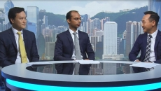 ASEAN Markets: An Emerging Growth Story