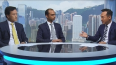 Harnessing Emerging Market Growth: The Dow Jones Emerging ASEAN Titans 100 Index