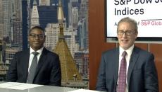 Applying Factor Views to Global Equities