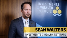 Learning Investing and Wealth Around the World
