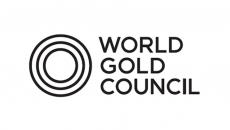 Global Gold-Backed ETFs Grow Despite Gold Price Weakness