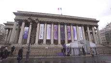 Natixis Investment Managers Summit Highlights