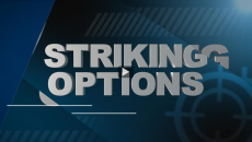 Striking Options: December Forecast, Metals, and Equities