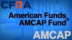 AMCAP | Rating Equity Mutual Funds