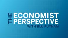 Economist Perspective: Post-G20 Market Implications