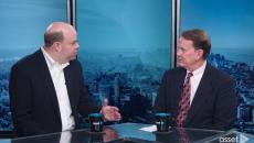 Reducing Risk Profile   Use of Lower Volatility ETFs