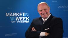 Market of the Week with Dan Gramza: Australian Dollar