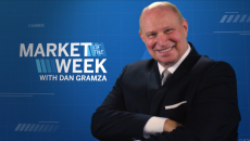 Market of the Week: 10-Year T-Note