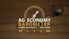 January Ag Barometer Report