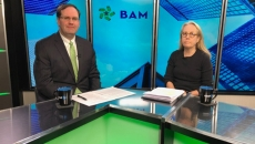 How BAM GreenStar Supports Growth in the Muni Green Bond Market