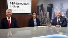 Core Implications for S&P 500® Sectors