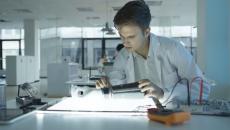 MSCI's Factor Innovation: MSCI FaCS and Factor Box