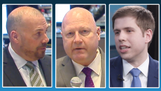 The ETF Show - 2019 ETF Industry Outlook