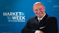 Market of the Week: E-Mini S&P 500 (2/21/19)