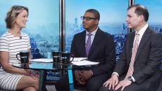 How A CIO Analyzes Funds Through Factors