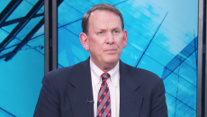 CFRA's 2019 Market Outlook and Asset Allocation
