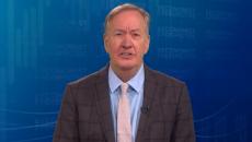 Economist Perspective – Fed's Shrinking Balance Sheet
