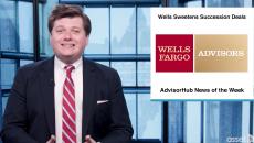 AdvisorHub of the Week - 3/9/2019