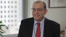 Jay Kaplan On Finding Opportunities In Banks