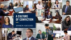 Jennison: A Culture of Conviction for 50 Years